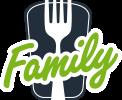 Family_CMYK-1