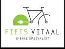 fietsvitaal