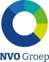 LogoNVOGroep