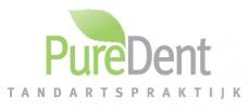 PureDent-logo