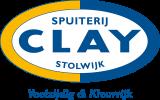 Spuiterij-Clay-logo-RGB-Medium