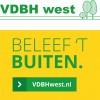 VDBHWest-Logo