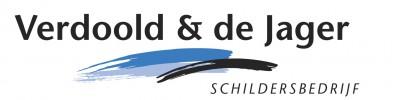 Verdoold-en-de-Jager-logo